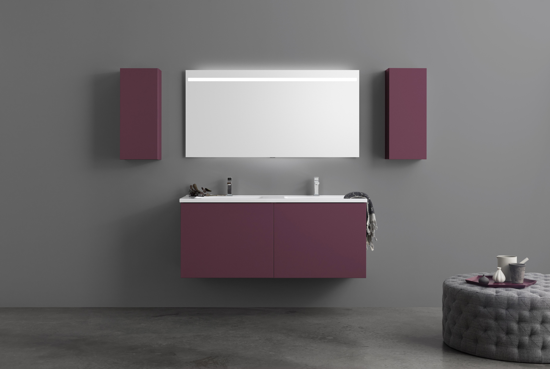 Badrumsmöbler Installation : A tvättställ grandproduktsida