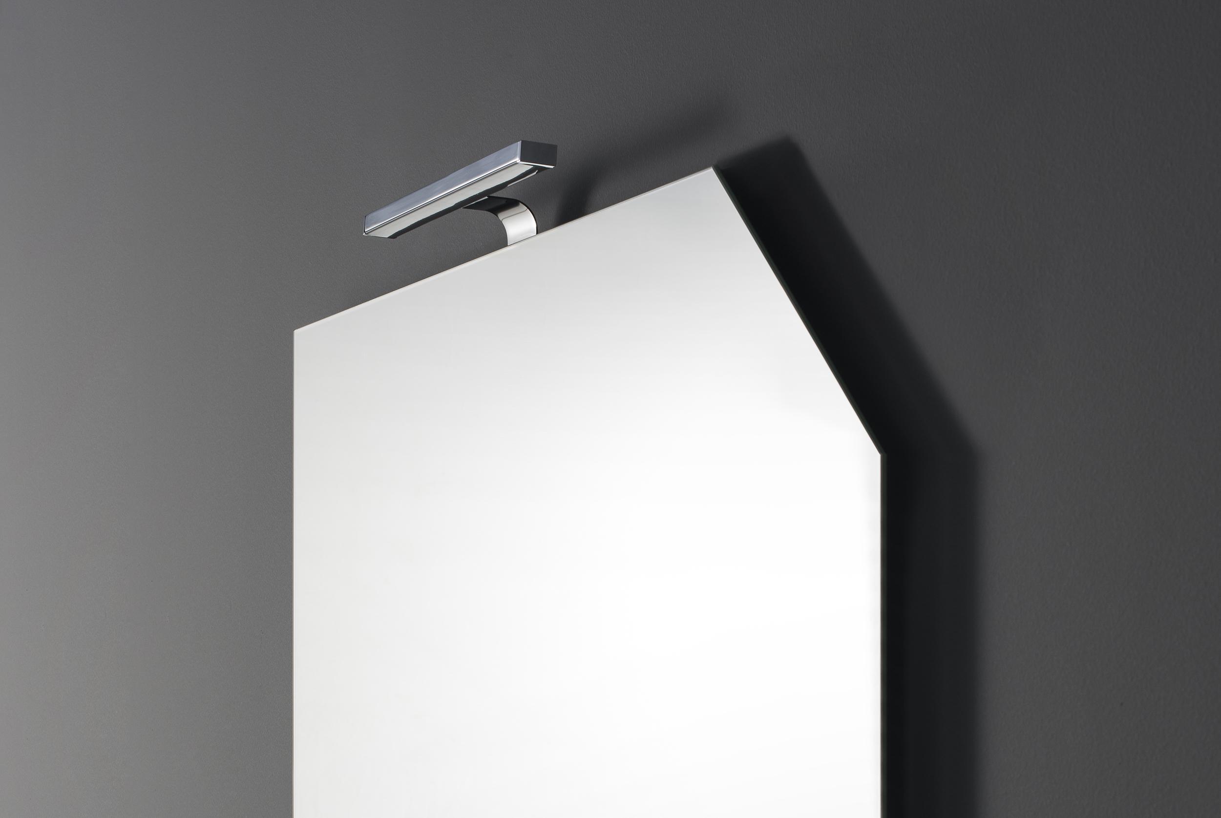 Udda Matt Pa Koksluckor :  in om du exempelvis har ett snedtak eller udda mott i badrummet